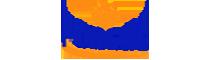 Fongas calor | instalación calefacción coruña